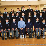 1994_class photo_Owen_1st_year.jpg