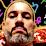 DJ NANDO NITRO's profile photo