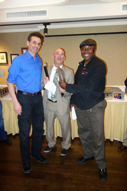 MA Squash Annual Meeting, 5/4/15 - DSC01724.jpg