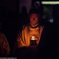 018March31 Easter Vigil 06
