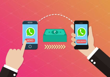 How to Activate WhatsApp Payment Feature? (Instant)