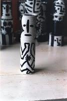 Maitland. Figurine. 1991. 31 cm. (SC9) www.maitland-gallery.co.uk