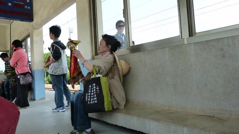 TAIWAN . Fête de la déesse Mazu - P1120314.JPG