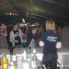 Erntedankfest 2008 Tag2 - -tn-IMG_0845-kl.jpg