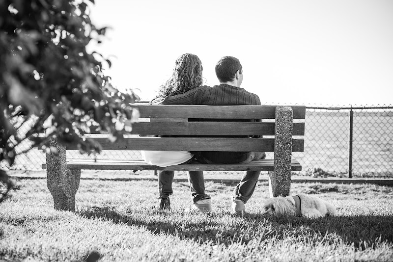 Shannon and Matt - Blueflash Photography 017.jpg