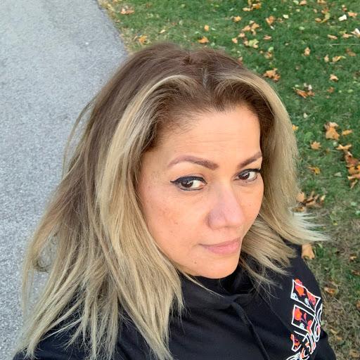 Tania Mendez Photo 21