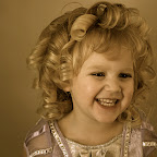 Kids%2520Hairstyles%25202012%2520Pictures%25203.jpg