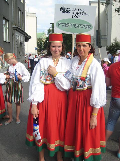 """Laulu-ja Tantsupidu """"Maa ja ilm"""" Tallinnas. - 06%2B2011%2B163.jpg"""