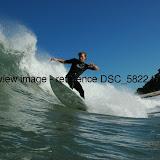 DSC_5822.thumb.jpg