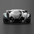 Rudy Suarez - photo