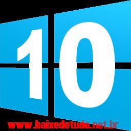Yamicsoft Windows 10 Manager v3
