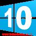 Yamicsoft Windows 10 Manager v3.5.1 + Patch-Keygen Download Grátis