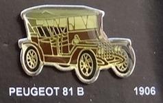 Peugeot 81 B 1906 (01)