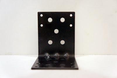品名:ART-小木屋角鐵