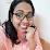 Monisha Mohan's profile photo