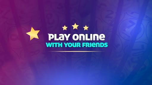 Mega Bingo Online  screenshots 24