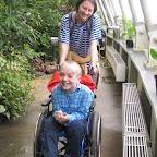 Botanická zahrada 2013 041.jpg