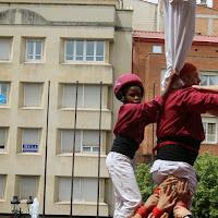 Actuació Festa Major Mollerussa  18-05-14 - IMG_1135.JPG