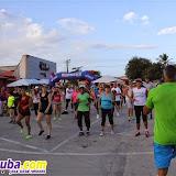 Cuts & Curves 5km walk 30 nov 2014 - Image_151.JPG