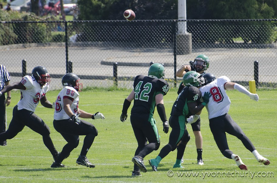 2012 Huskers vs Westshore Rebels - _DSC5872-1.JPG