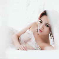 [XiuRen] 2014.09.07 No.211 YOYO苏小苏 [57P] 0029.jpg
