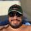 jose luis aragon palacio's profile photo