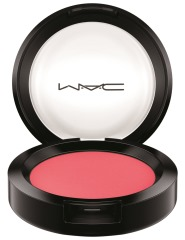 MAC_FPark_PowderBlush_LifesAPicnic_300