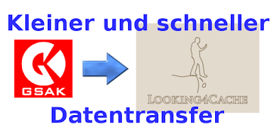 Datentransfer.png