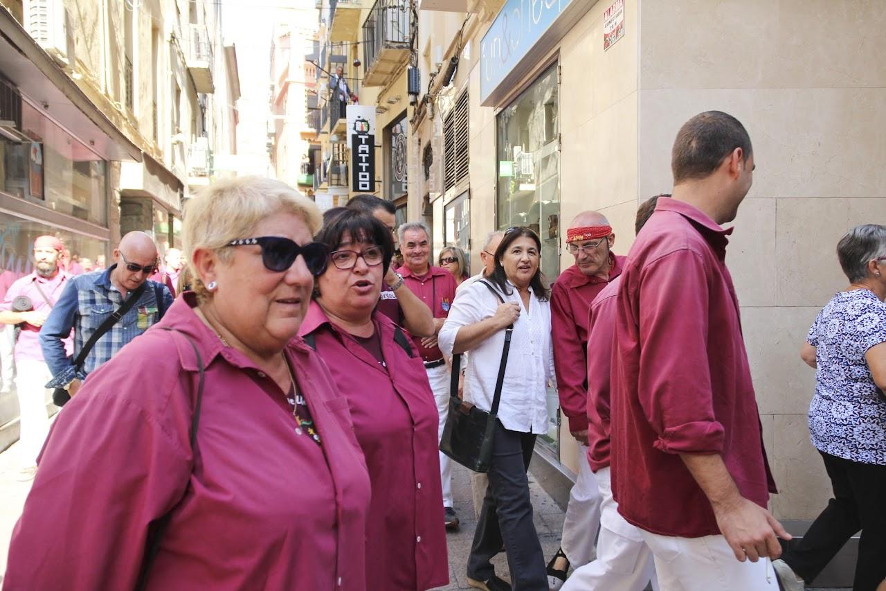 Diada Sant Miquel 27-09-2015 - 2015_09_27-Diada Festa Major Tardor Sant Miquel Lleida-33.jpg