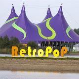 Retropop 2013 Bezoekers (deel 2)