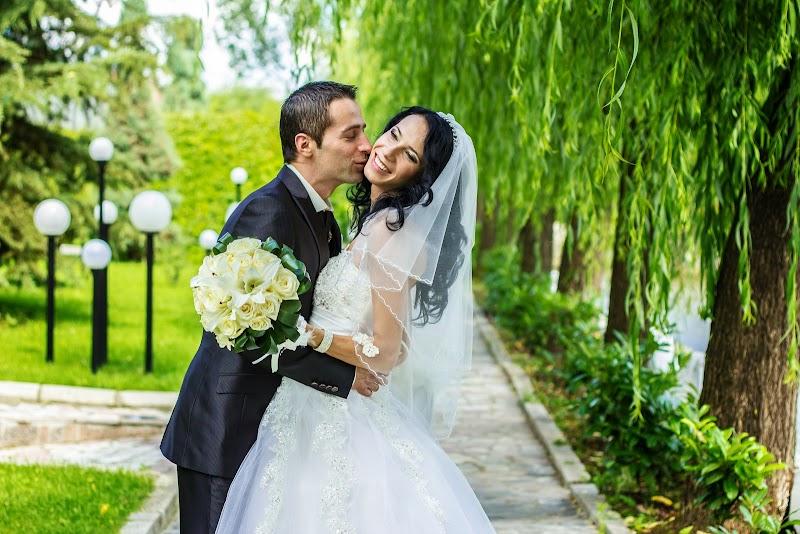 Nunta Tatiana si Iulian-473.jpg