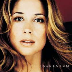 CD Lara Fabian - Le Secret - 2013 (Torrent) download