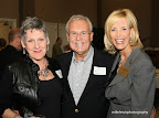 Barbara Boerner, Ken Boerner, Susan Williams