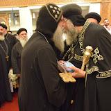 H.H Pope Tawadros II Visit (2nd Album) - DSC_0306.JPG