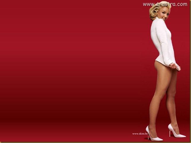 Britney (6)