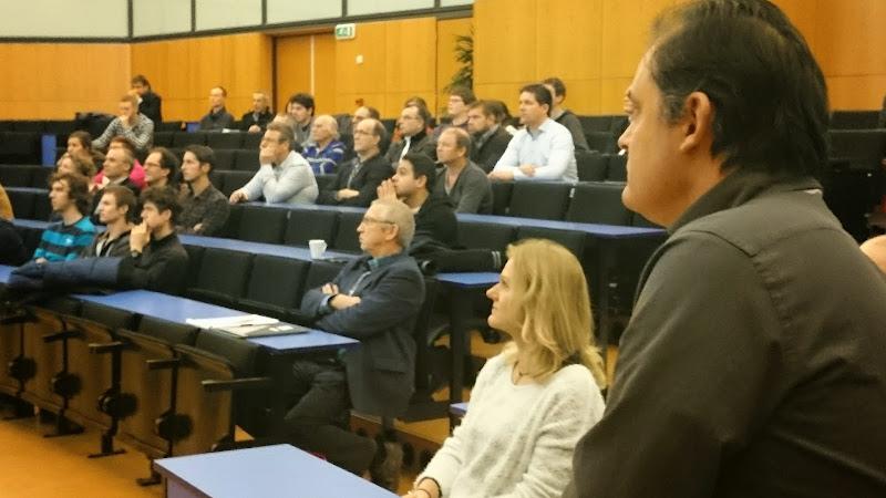 Lecture FB - Duurzame Campus - 2015-02-12%2B12.51.50.jpg