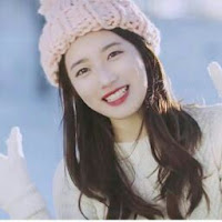 who is love_suzy_got7 contact information