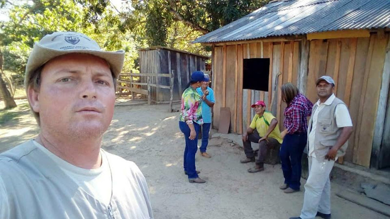 antirrabica zona rural (7)