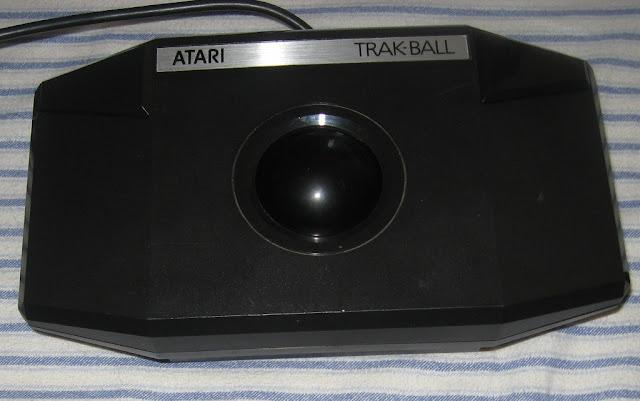 IMG 2090