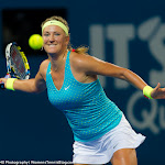 Victoria Azarenka - Brisbane Tennis International 2015 -DSC_4117.jpg
