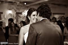 Foto 2004pb. Marcadores: 23/04/2011, Casamento Beatriz e Leonardo, Rio de Janeiro