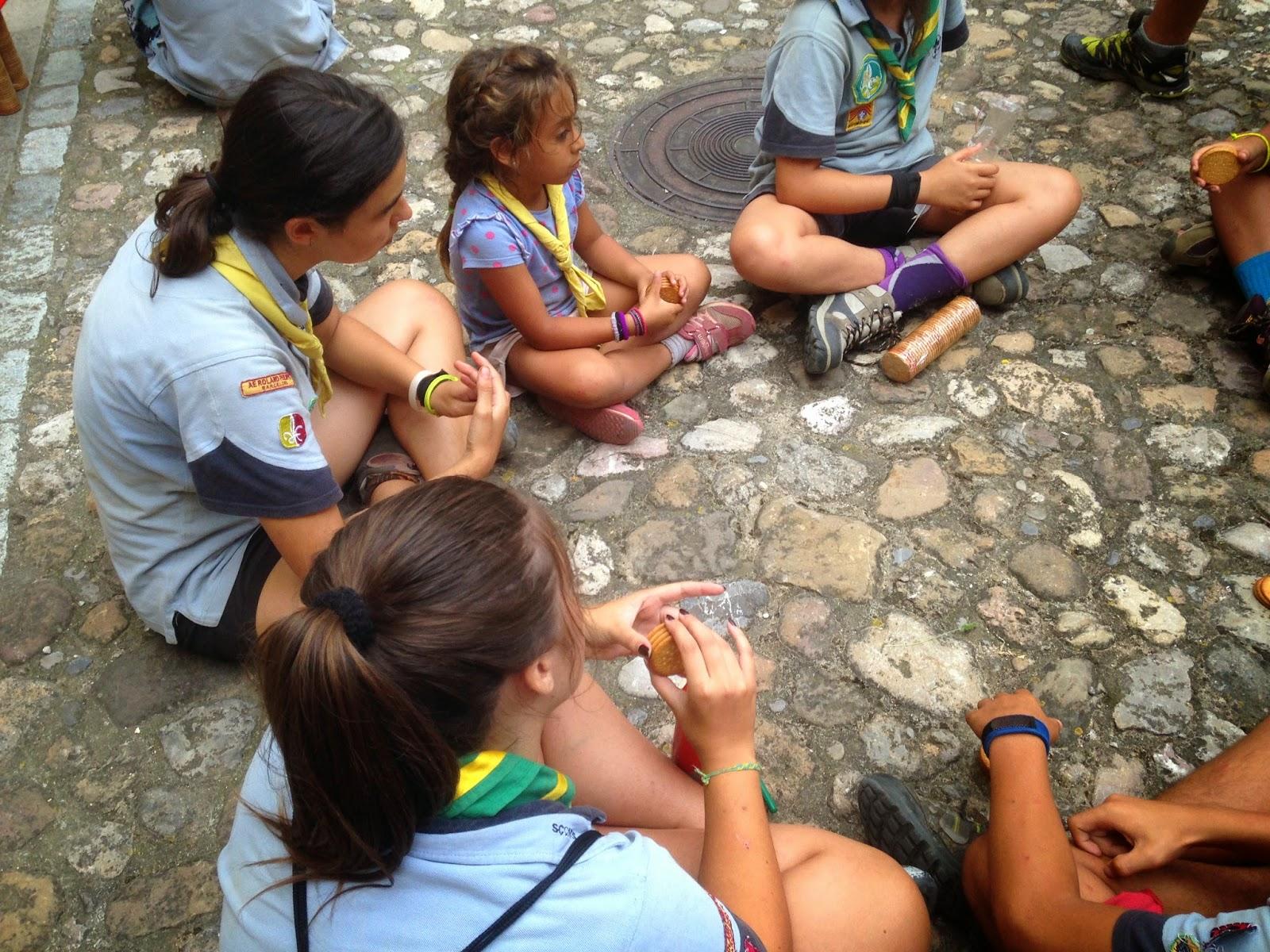 Campaments Estiu Cabanelles 2014 - IMG_0290%2B1.JPG