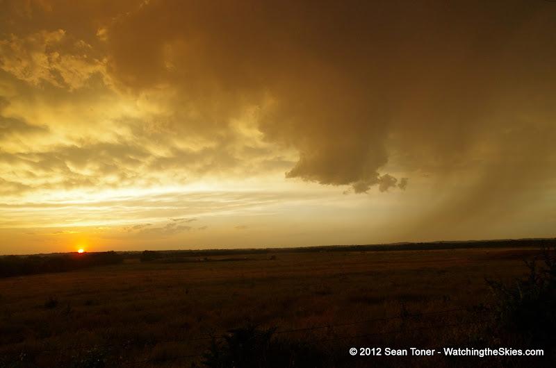 05-04-12 West Texas Storm Chase - IMGP0981.JPG