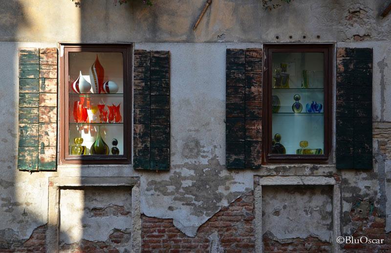 Trasparenze colorate 14 08 2012 N1