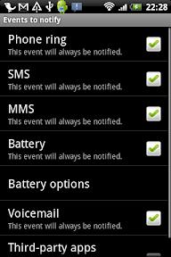 device-2011-09-13-222813