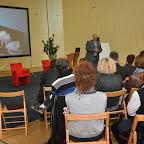 2013_10_12_medgeneracijsko_inovativna_010-010.jpg