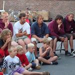 Kamp jongens Velzeke 09 - deel 3 - DSC04824.JPG