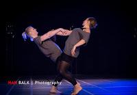 Han Balk Agios Dance-in 2014-2655.jpg