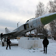 ekaterinburg-164.jpg