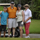 OLGC Golf Tournament 2013 - _DSC4377.JPG